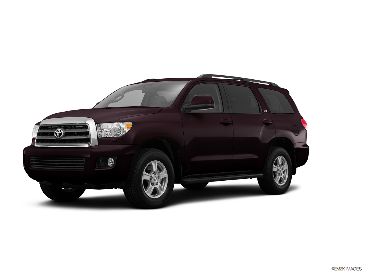 toyota sequoia 2016 5 7l vxr in uae new car prices specs reviews photos yallamotor. Black Bedroom Furniture Sets. Home Design Ideas