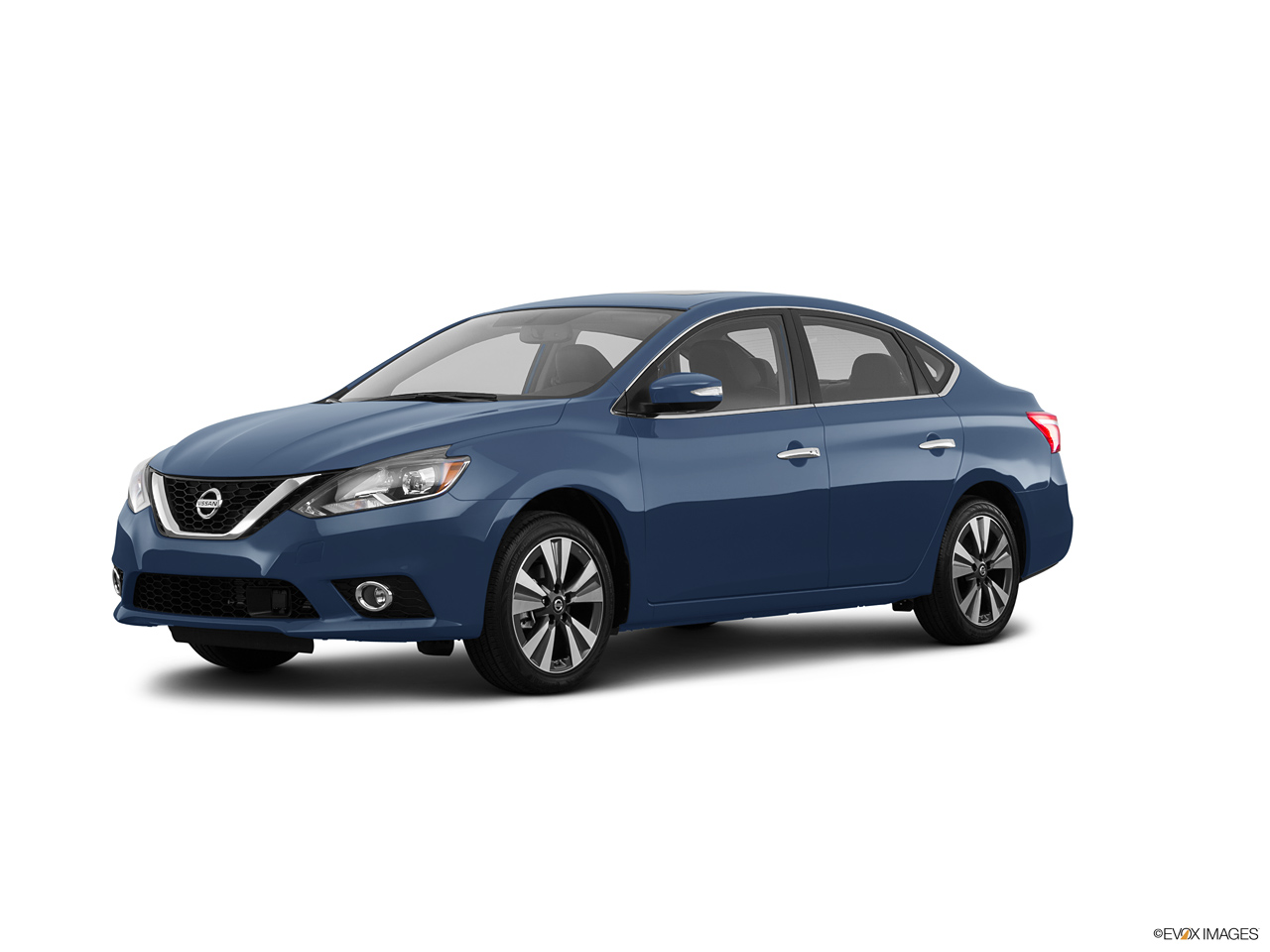 nissan sentra sv vs sr 2017 nissan sentra trim level comparison s vs sv vs 2016 nissan sentra. Black Bedroom Furniture Sets. Home Design Ideas