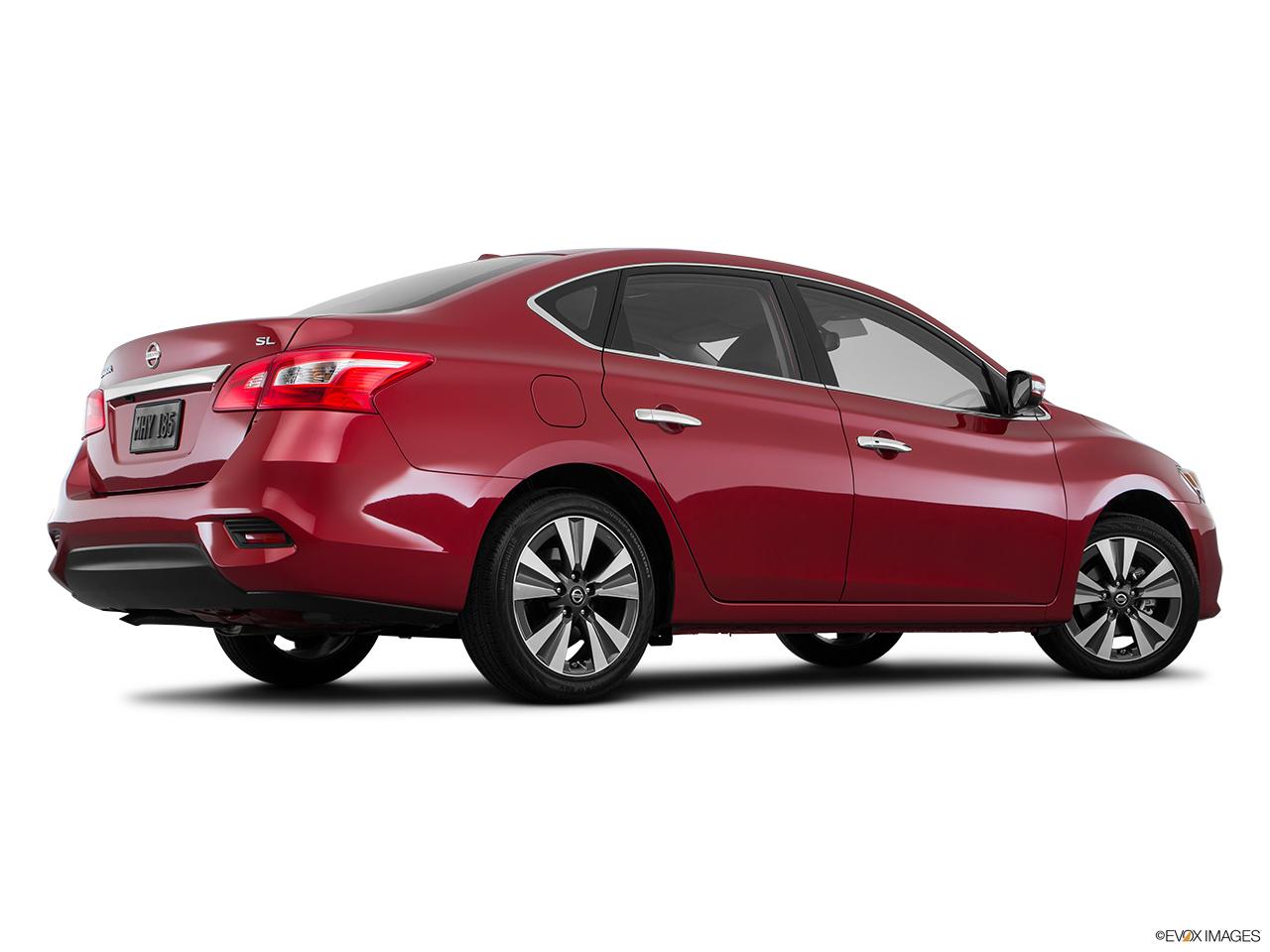 Nissan Sentra 2018 Egypt >> Car Pictures List for Nissan Sentra 2016 1.8L SL Premium (UAE) | YallaMotor