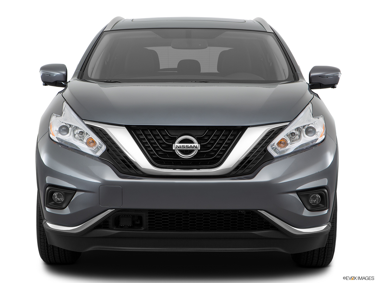 Nissan Murano Seating Capacity >> Nissan Murano 2016 3.5L SL in UAE: New Car Prices, Specs, Reviews & Photos | YallaMotor
