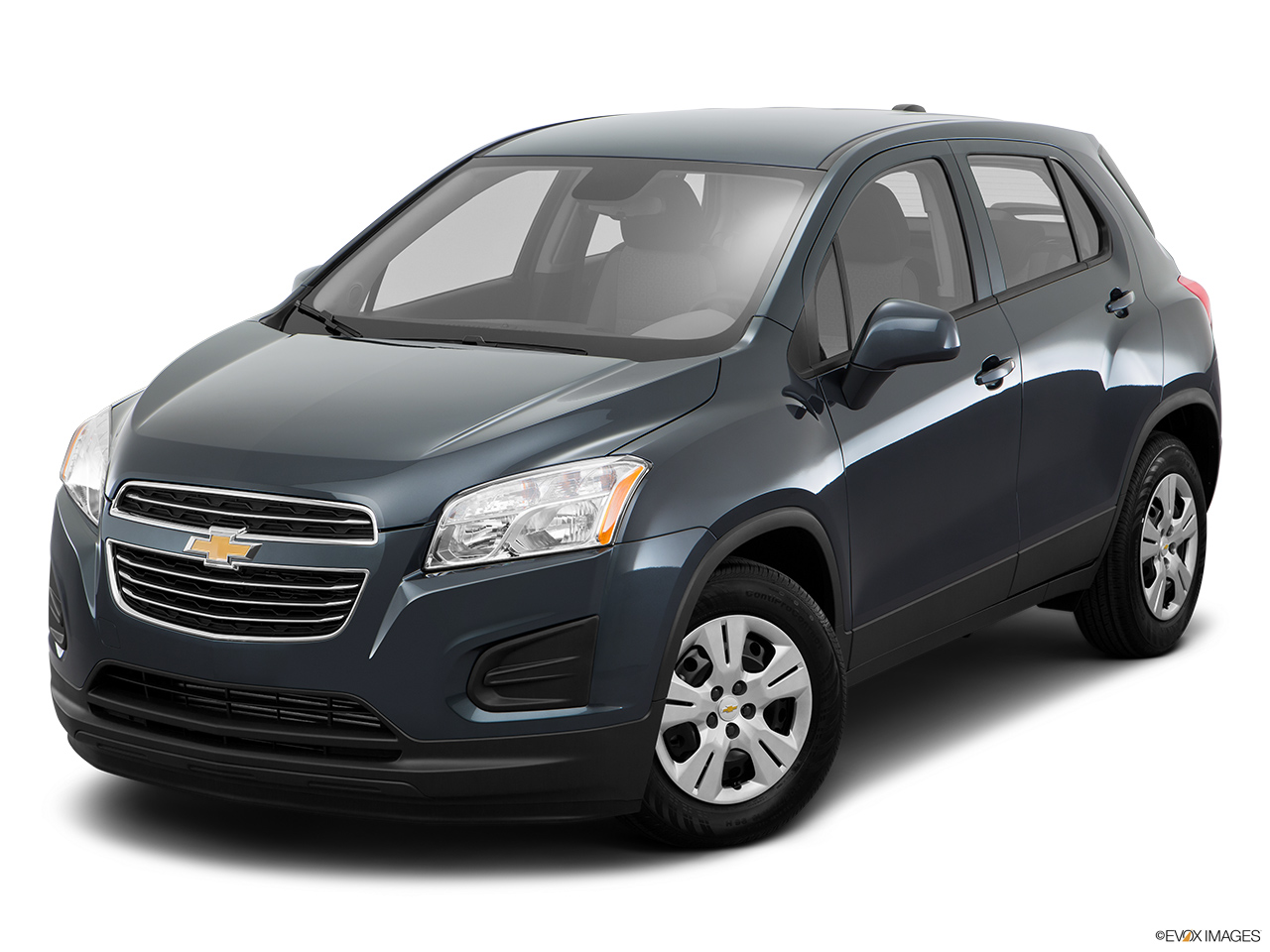 chevrolet trax 2016 1 8l ltz in uae new car prices specs reviews photos yallamotor. Black Bedroom Furniture Sets. Home Design Ideas