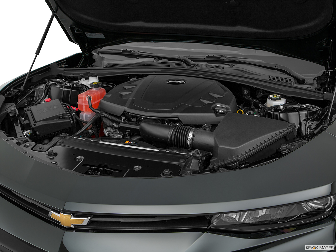 car features list for chevrolet camaro convertible 2016 3