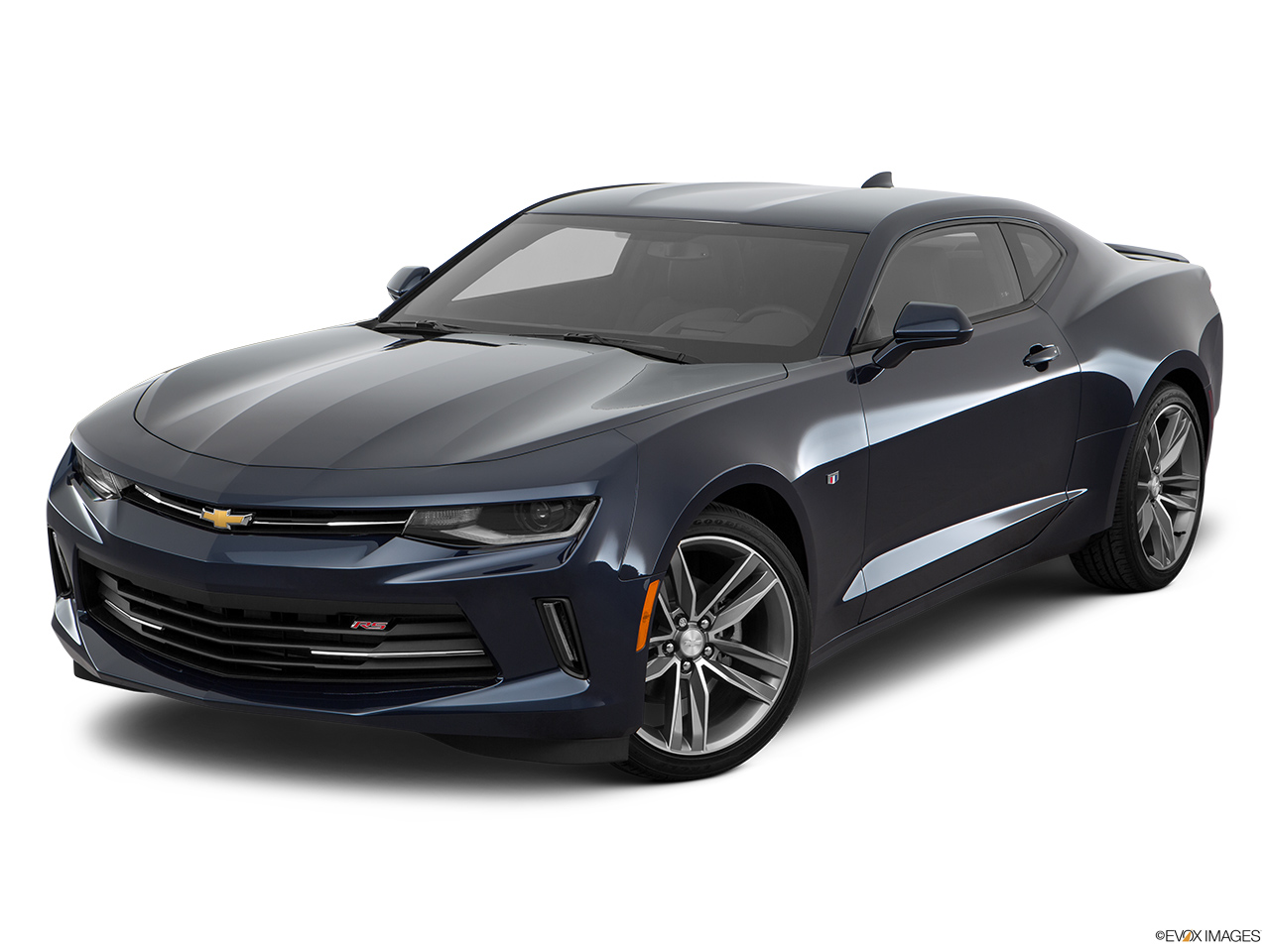 chevrolet camaro coupe 2016 6 2l zl1 in saudi arabia new car prices specs reviews photos. Black Bedroom Furniture Sets. Home Design Ideas