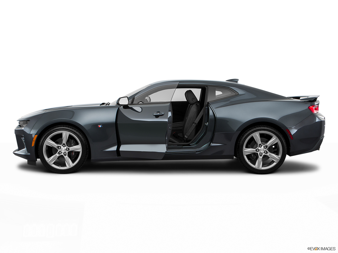 chevrolet camaro coupe 2016 6 2l ss in bahrain new car prices specs reviews photos yallamotor. Black Bedroom Furniture Sets. Home Design Ideas