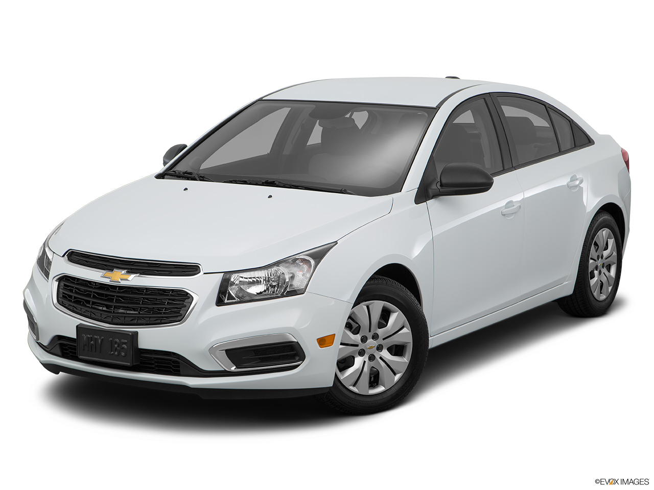 chevrolet cruze 2016 1 8 lt hatchback in uae new car. Black Bedroom Furniture Sets. Home Design Ideas
