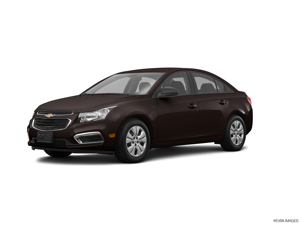 chevrolet cruze 2016 prices in uae specs reviews for. Black Bedroom Furniture Sets. Home Design Ideas