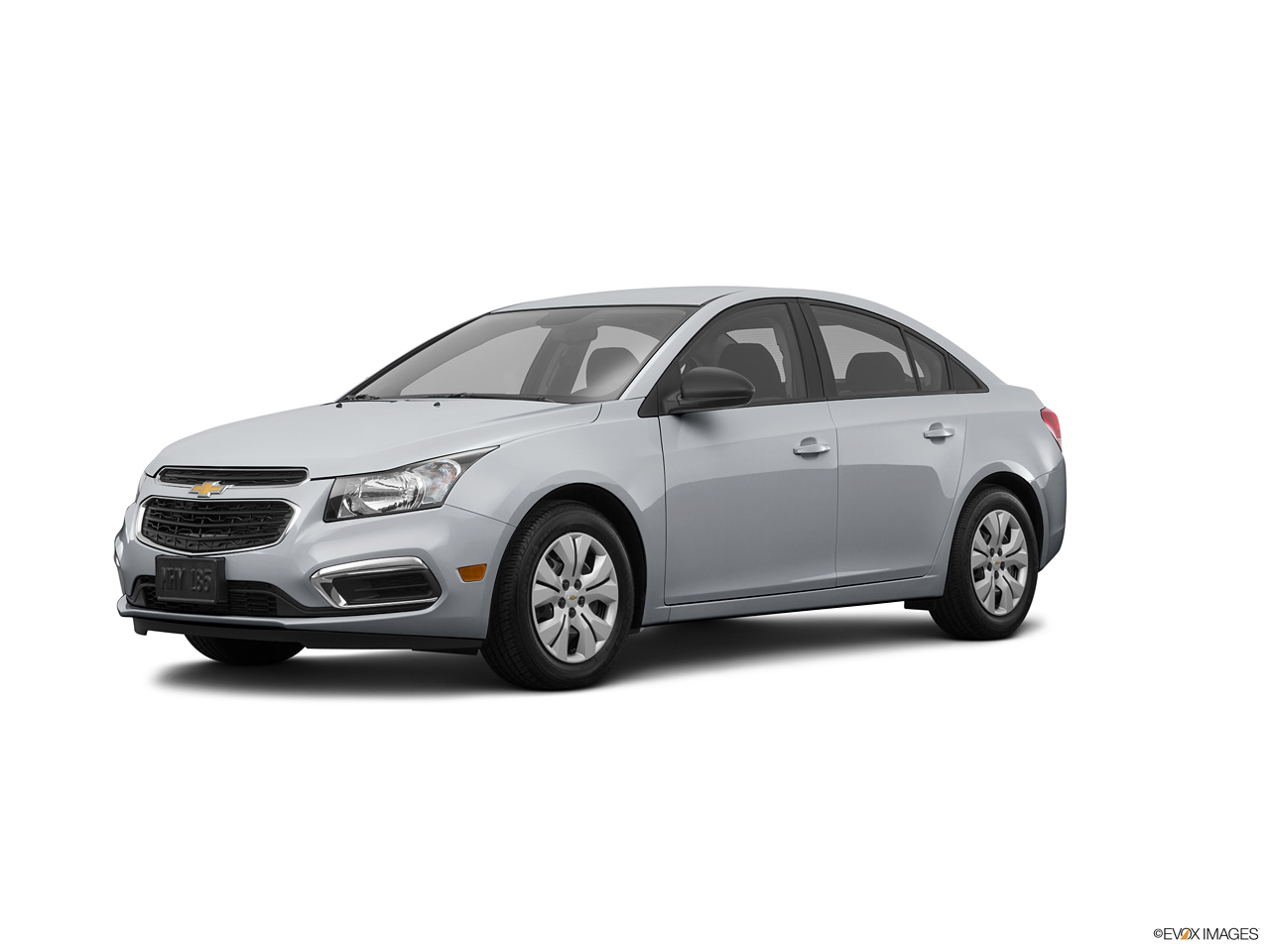 chevrolet cruze fuel tank capacity 2017 cars review. Black Bedroom Furniture Sets. Home Design Ideas