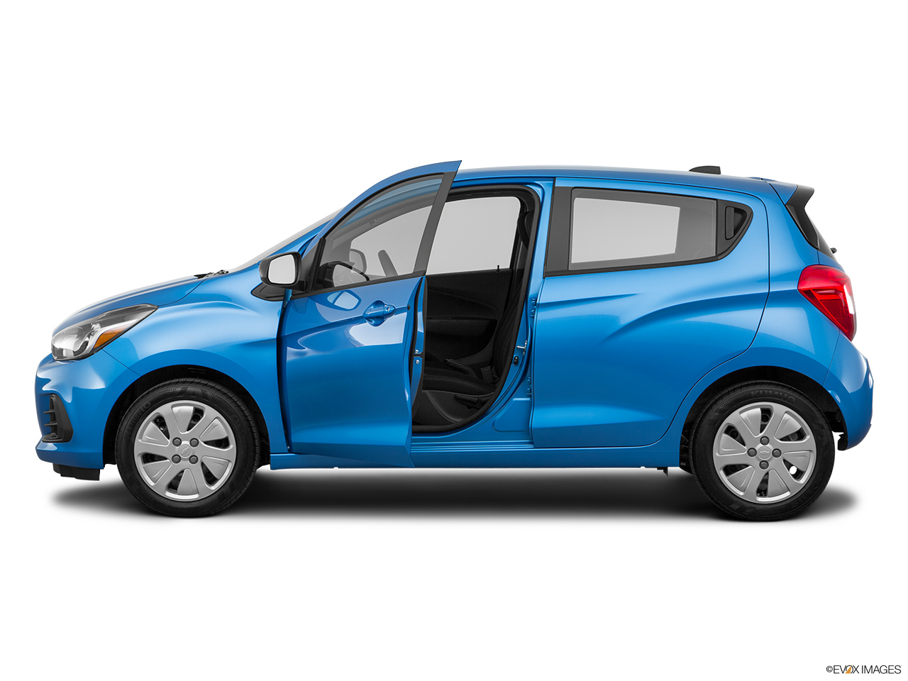 chevrolet spark  ls  uae  car prices specs reviews  yallamotor