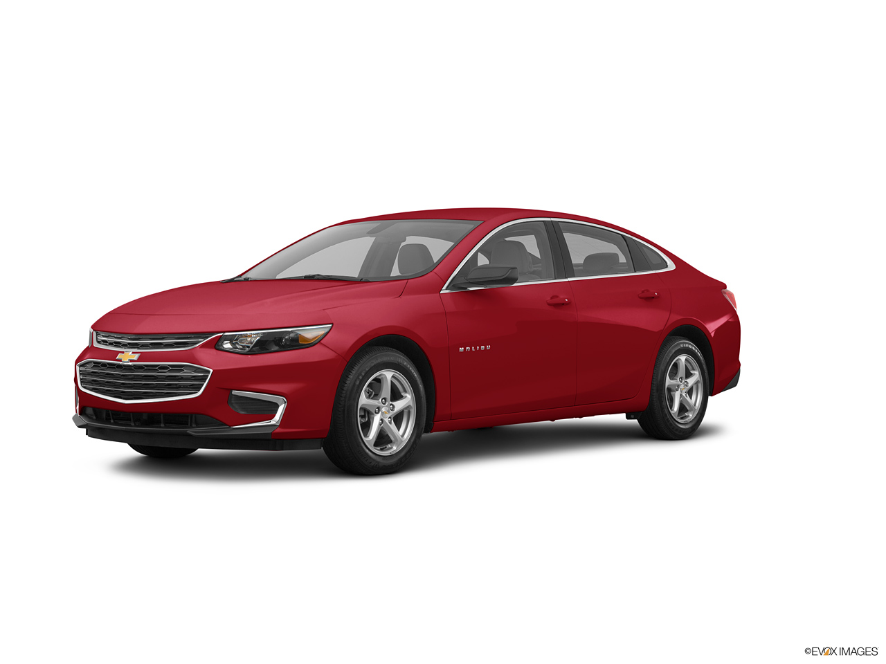 chevrolet malibu 2016 2 4l ltz in kuwait new car prices. Black Bedroom Furniture Sets. Home Design Ideas