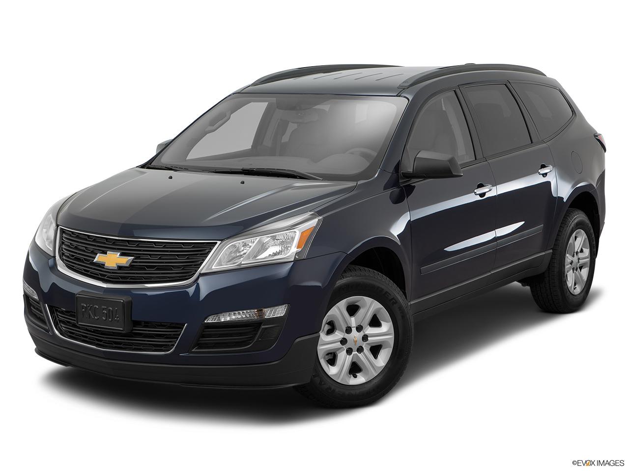 car features list for chevrolet traverse 2016 3 6l ltz uae yallamotor. Black Bedroom Furniture Sets. Home Design Ideas