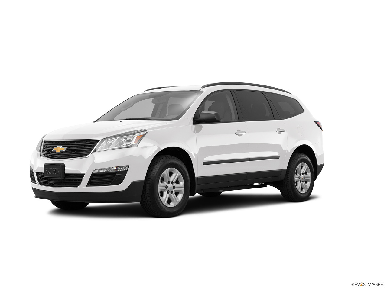 car pictures list for chevrolet traverse 2016 3 6l ls. Black Bedroom Furniture Sets. Home Design Ideas