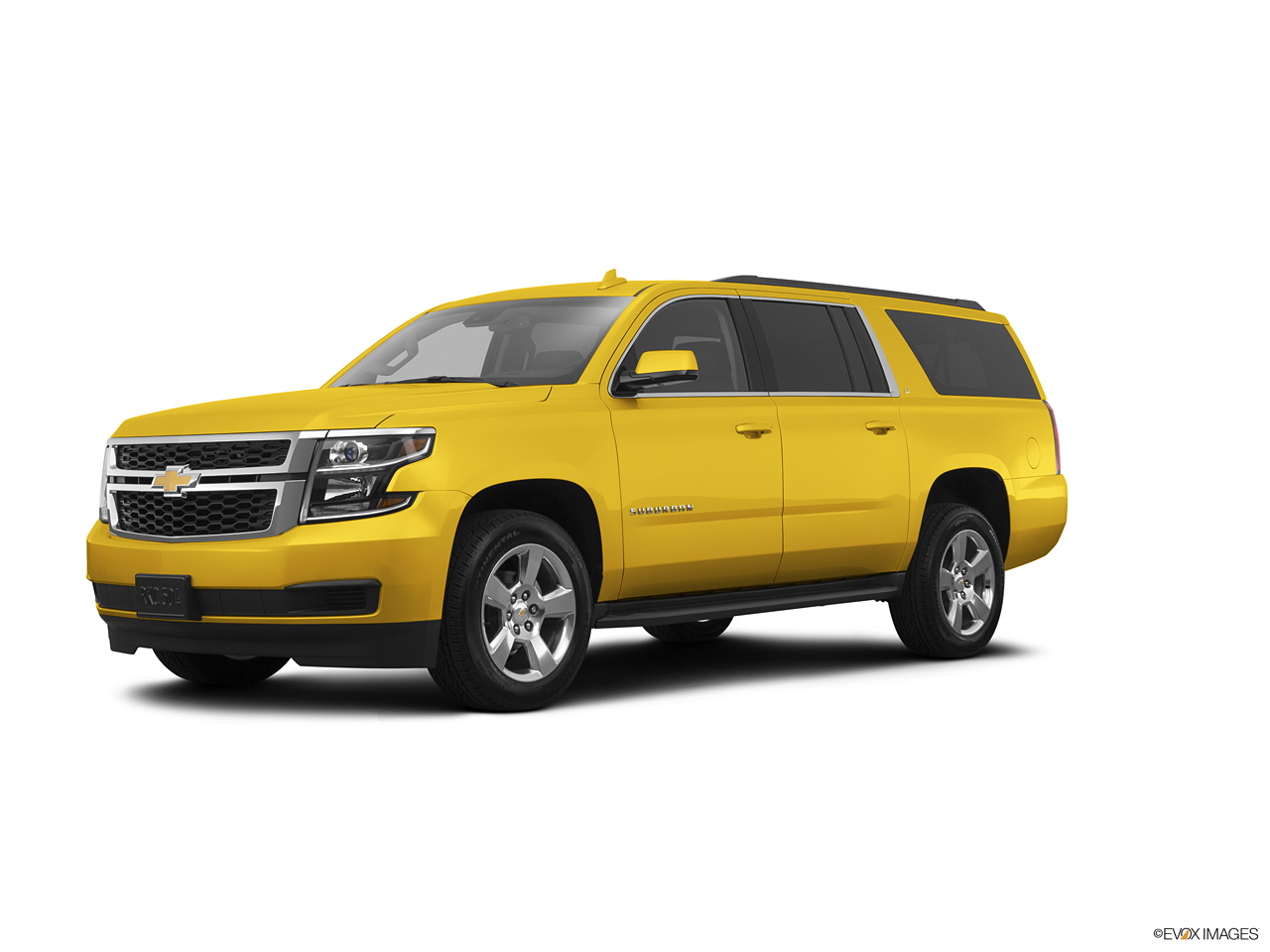 chevrolet suburban 2016 5 3l lt in uae new car prices. Black Bedroom Furniture Sets. Home Design Ideas