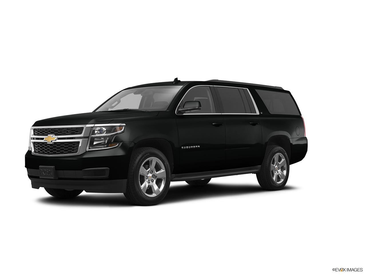 2017 chevrolet suburban fuel tank capacity reviews on autos post. Black Bedroom Furniture Sets. Home Design Ideas