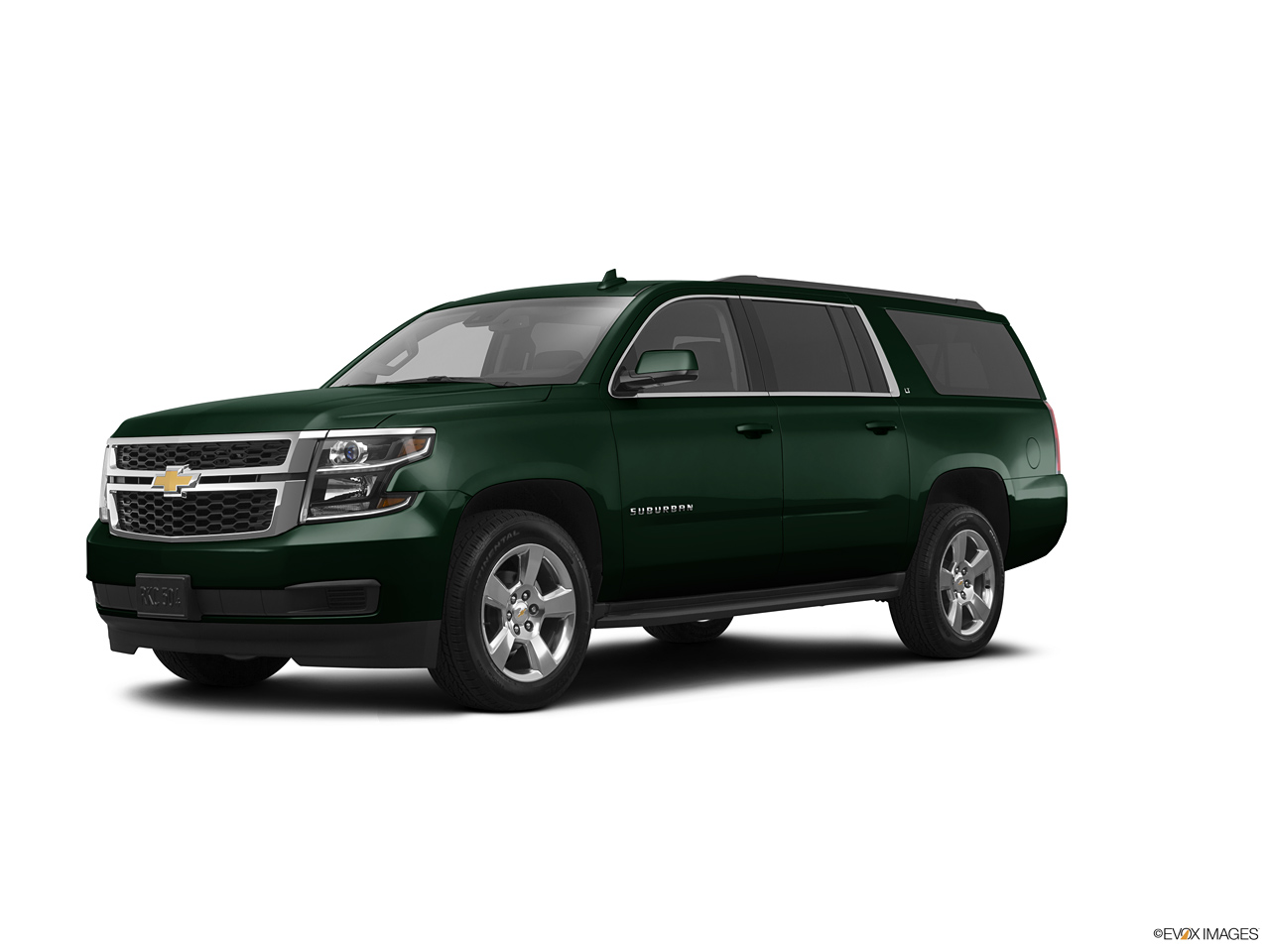 car features list for chevrolet suburban 2016 5 3l lt oman yallamotor. Black Bedroom Furniture Sets. Home Design Ideas