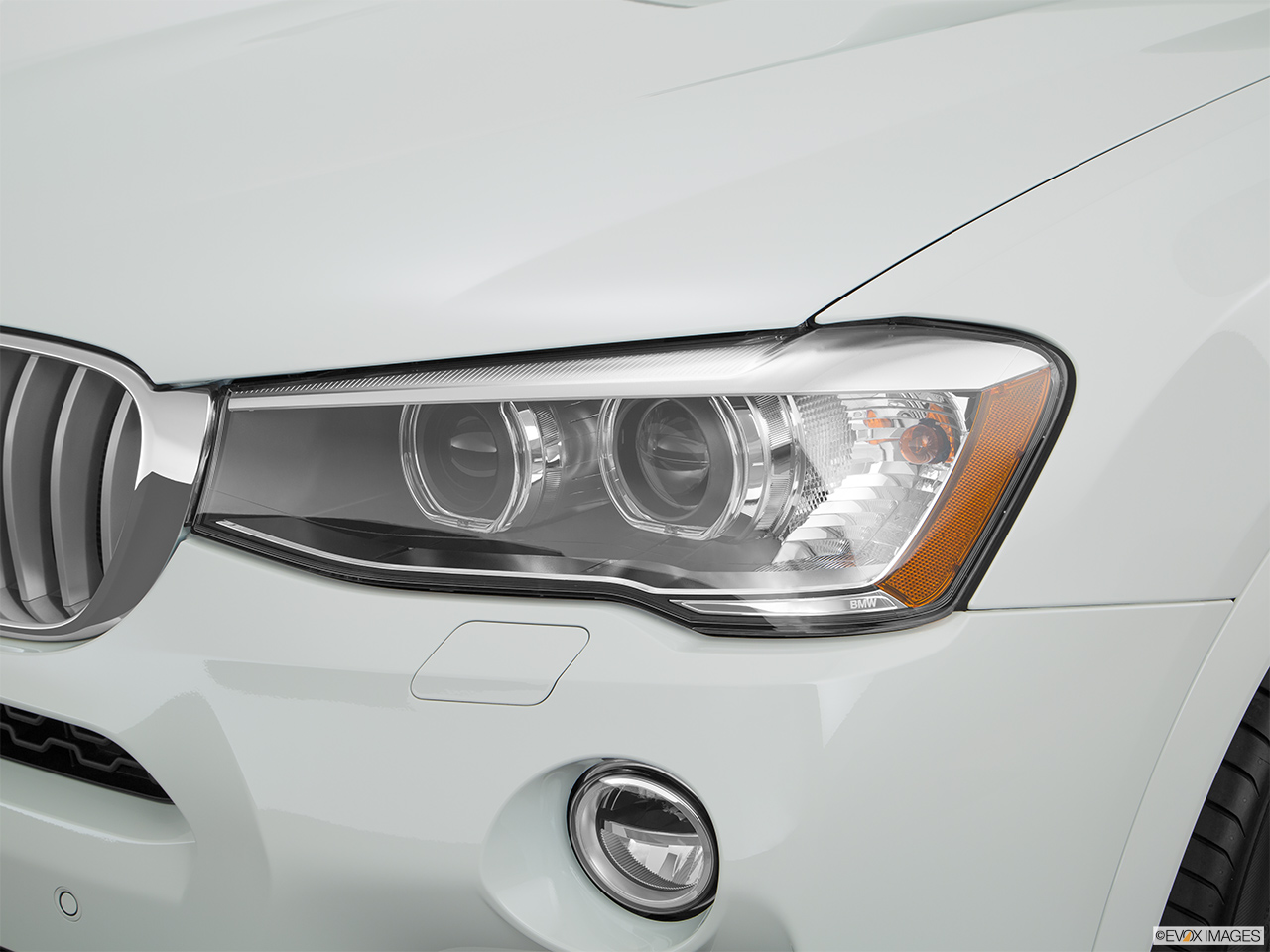 Bmw X3 2016 Xdrive 35i In Kuwait New Car Prices Specs