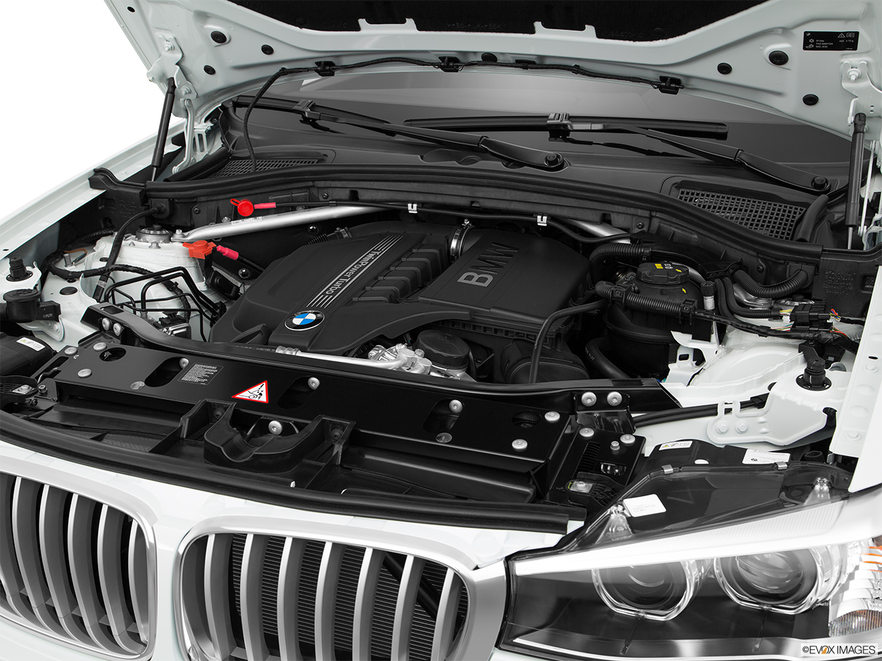 bmw x3 2016 xdrive 35i in kuwait new car prices specs. Black Bedroom Furniture Sets. Home Design Ideas