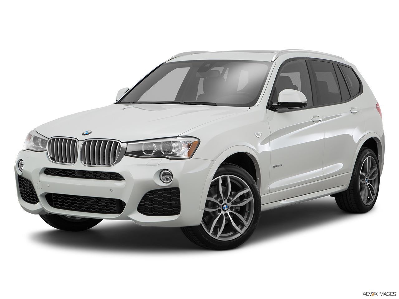 Car Pictures List For Bmw X3 2016 Xdrive 28i Saudi Arabia Yallamotor