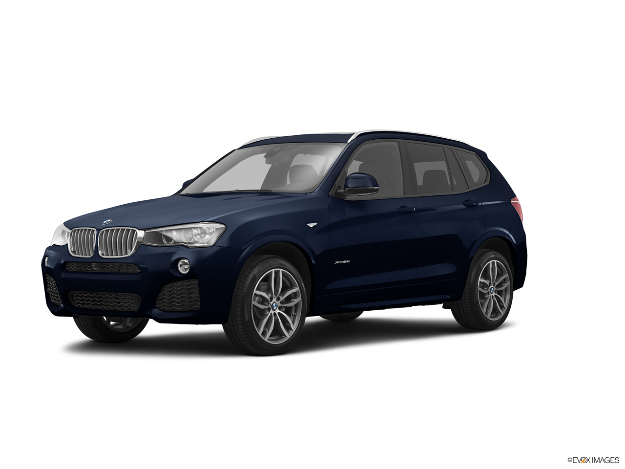 bmw x3 2016 xdrive 28i in bahrain new car prices specs reviews photos yallamotor. Black Bedroom Furniture Sets. Home Design Ideas