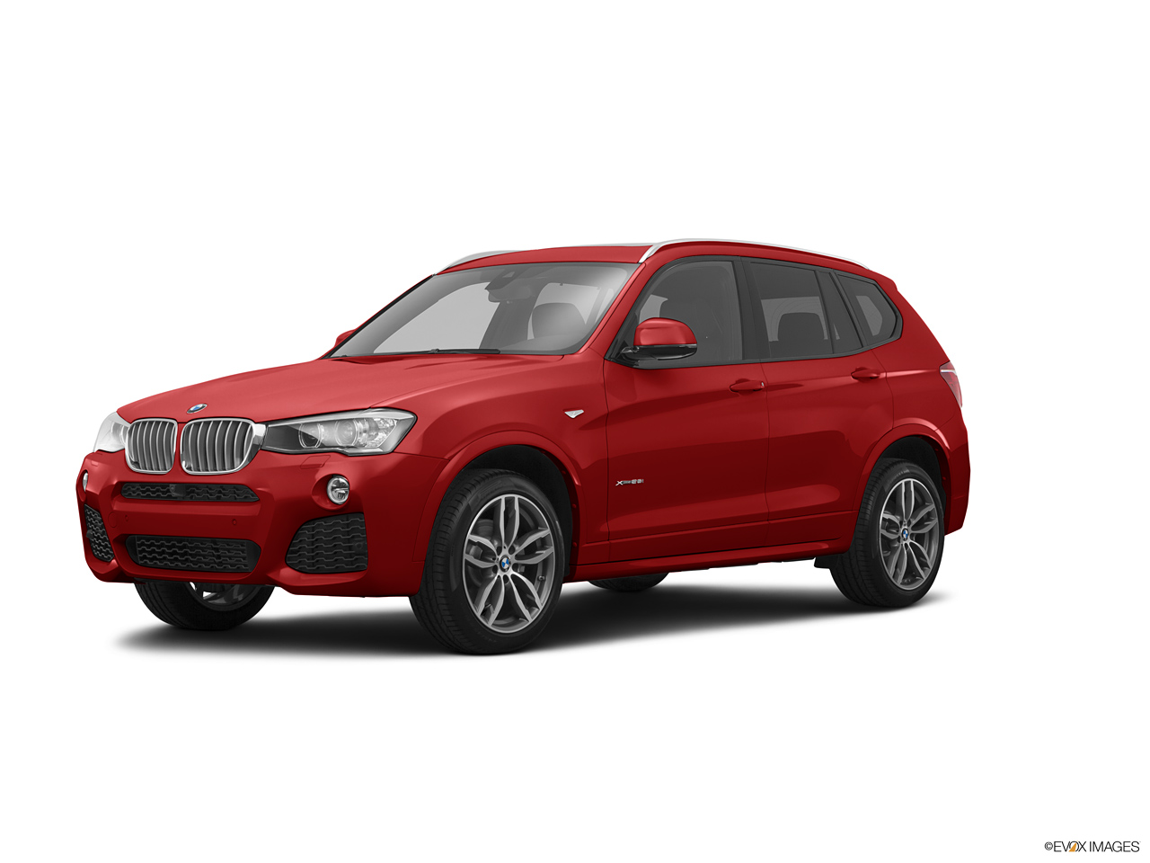 bmw x3 2016 xdrive 35i in kuwait new car prices specs reviews photos yallamotor. Black Bedroom Furniture Sets. Home Design Ideas