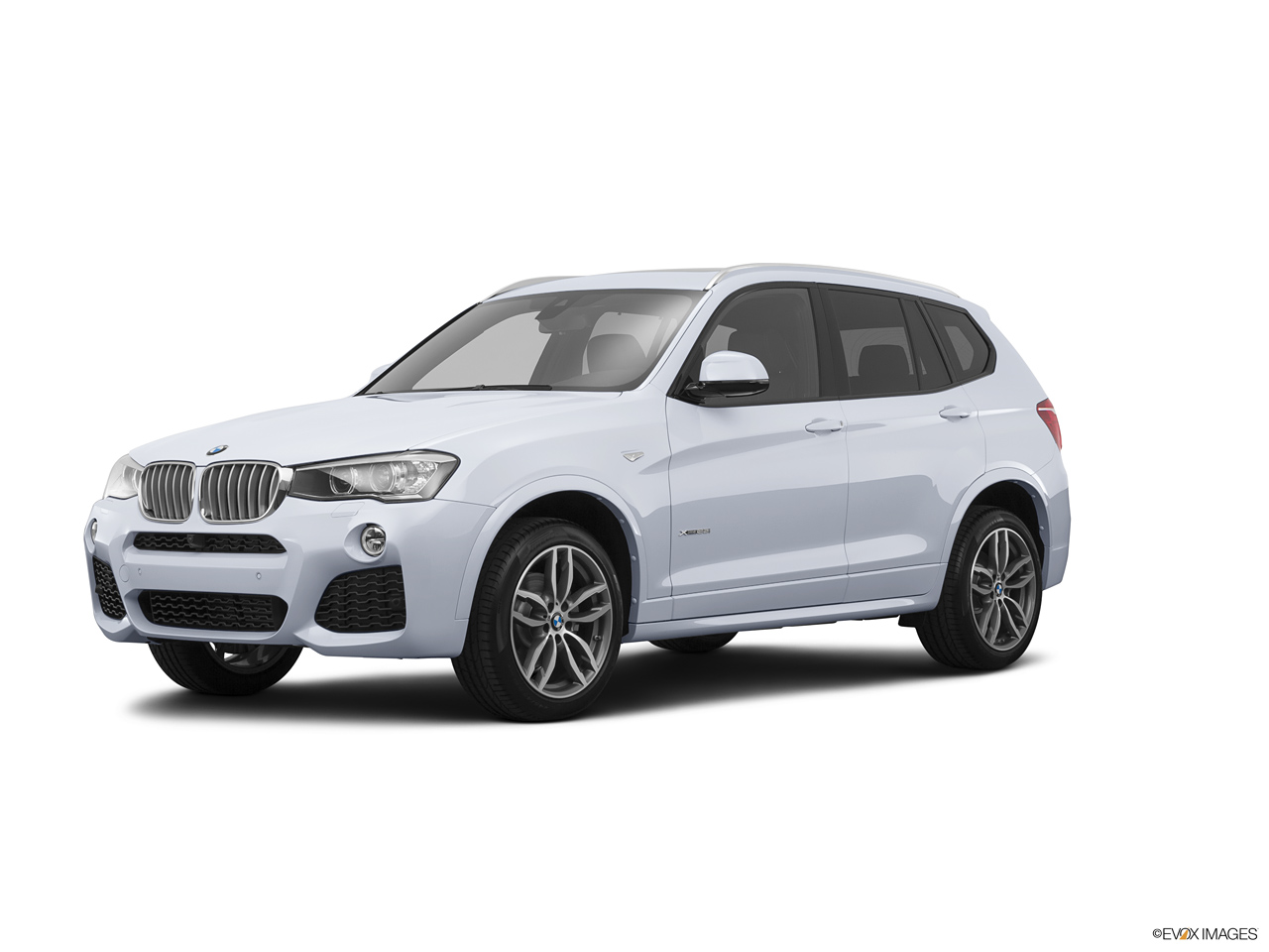 Bmw X3 2016 Xdrive 28i In Bahrain New Car Prices Specs