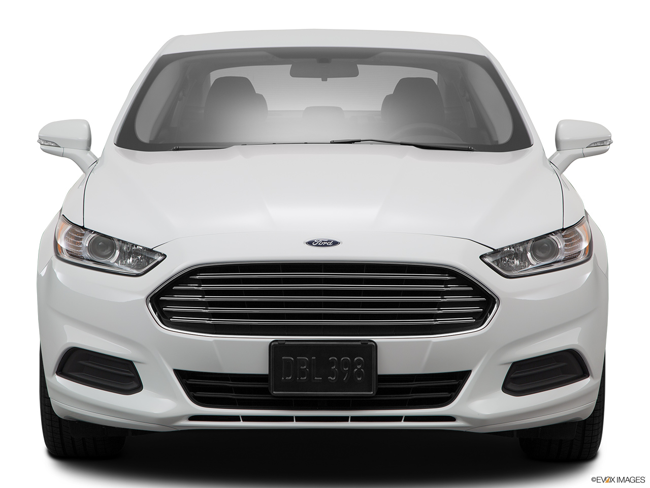 ford fusion 2016 2 5l se in uae new car prices specs reviews photos yallamotor. Black Bedroom Furniture Sets. Home Design Ideas
