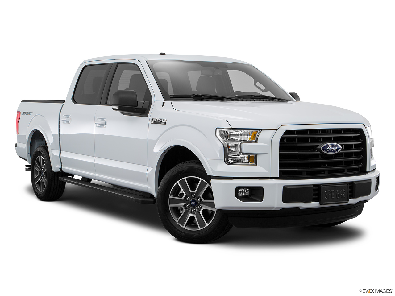 Car Pictures List For Ford F 150 2016 5 0l Xlt Oman