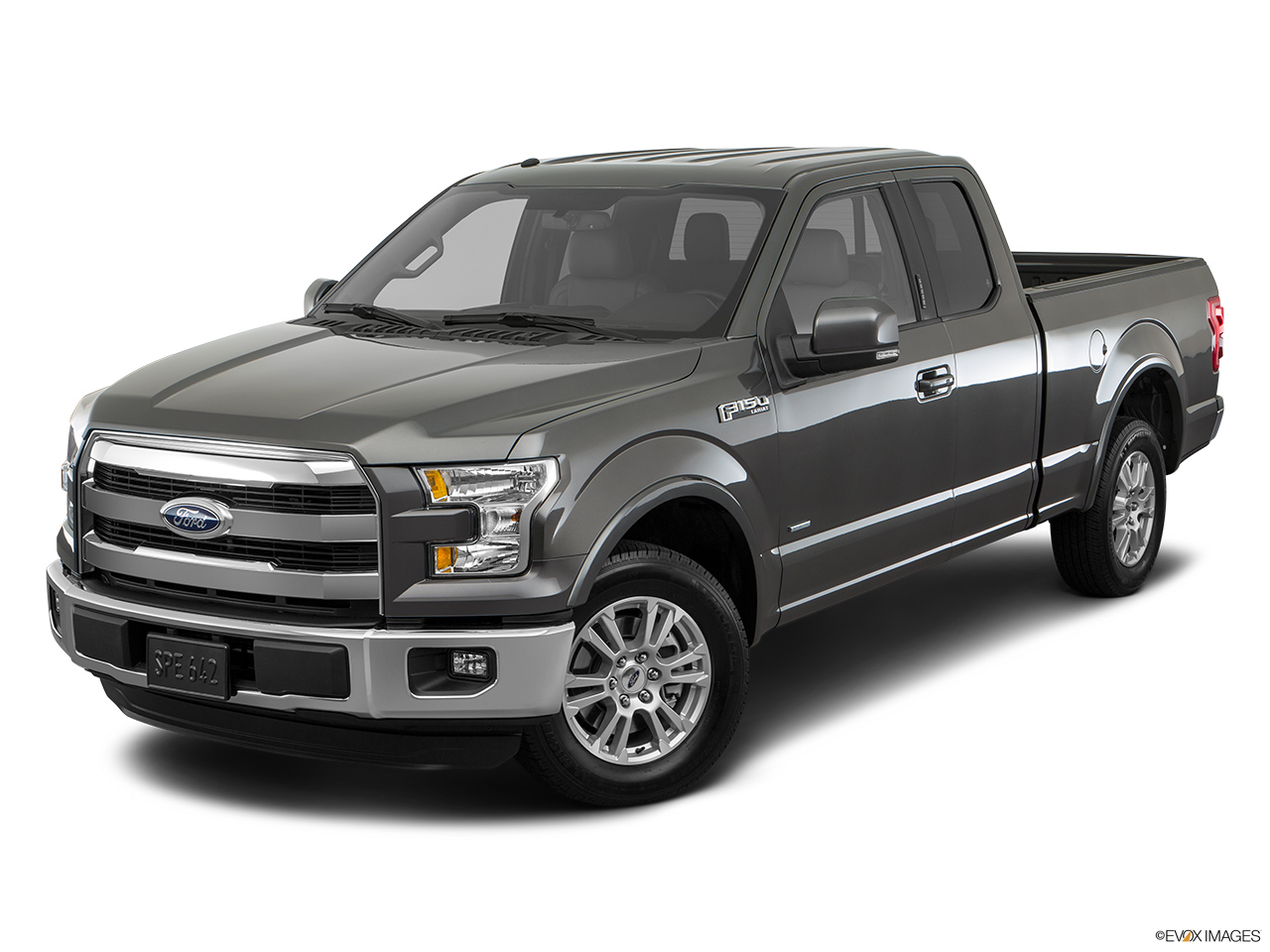 ford f 150 2016 5 0l lariat fx4 in saudi arabia new car prices specs reviews photos. Black Bedroom Furniture Sets. Home Design Ideas