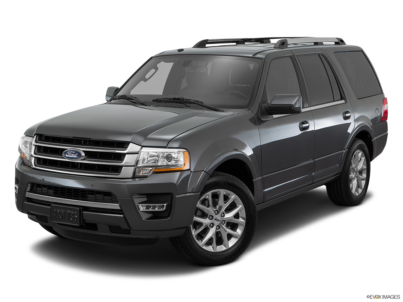 ford expedition price in bahrain new ford expedition. Black Bedroom Furniture Sets. Home Design Ideas