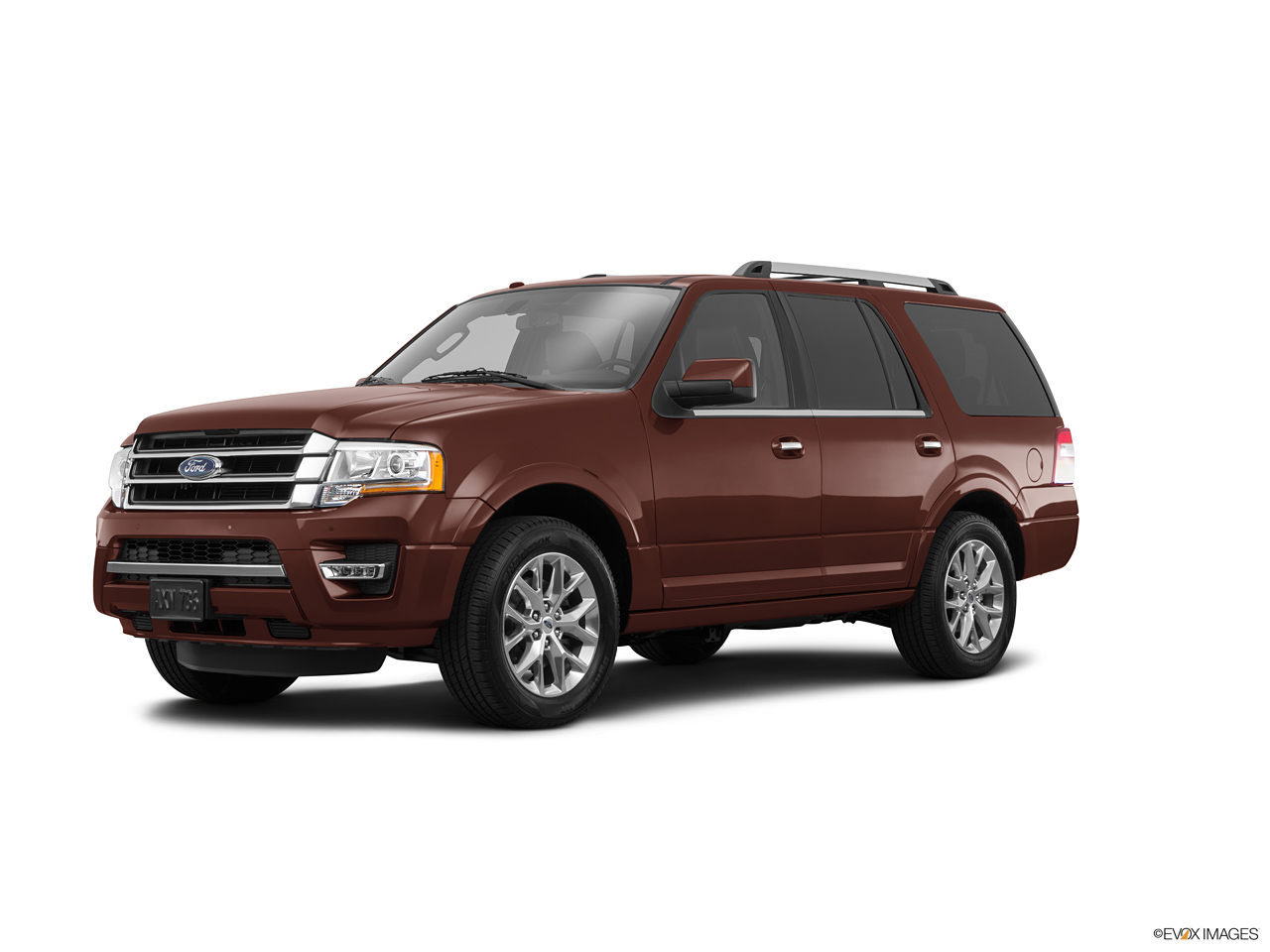 ford expedition 2016 3 5l xl in saudi arabia new car prices specs reviews photos yallamotor. Black Bedroom Furniture Sets. Home Design Ideas