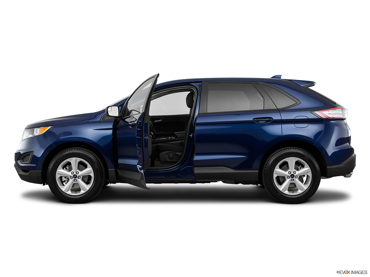 ford edge 2016 3 5l ltd in uae new car prices specs reviews photos yallamotor. Black Bedroom Furniture Sets. Home Design Ideas