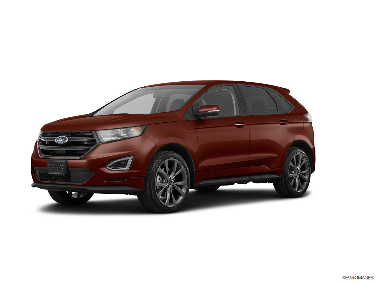 ford edge 2016 3 7l sport in uae new car prices specs reviews photos yallamotor. Black Bedroom Furniture Sets. Home Design Ideas
