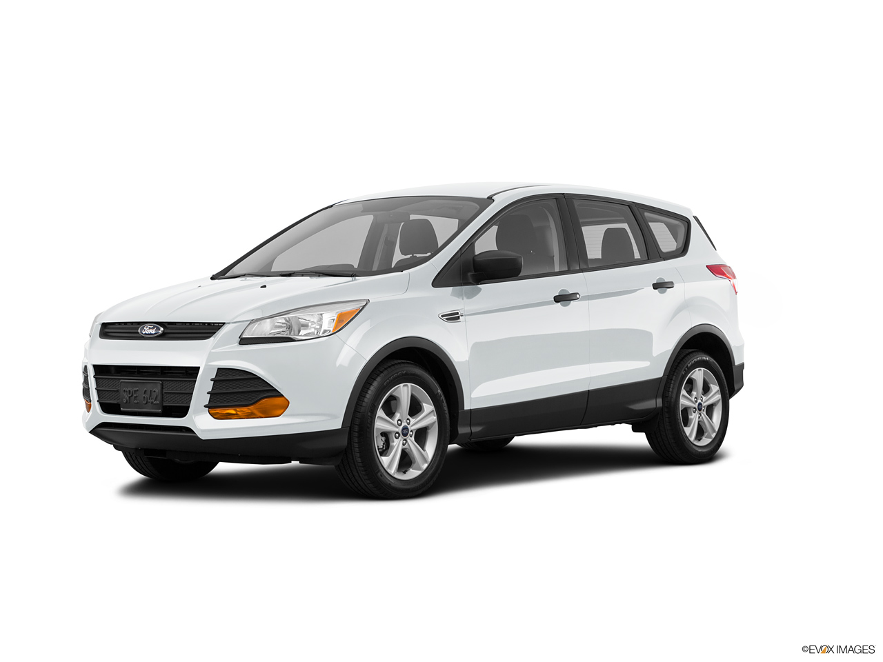 ford escape 2016 2 5l s in qatar  new car prices  specs  reviews  u0026 photos