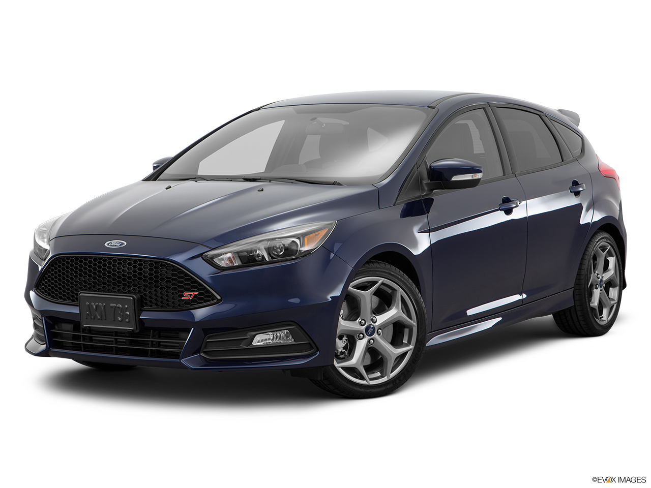 car pictures list for ford focus 2016 2 0l st uae. Black Bedroom Furniture Sets. Home Design Ideas