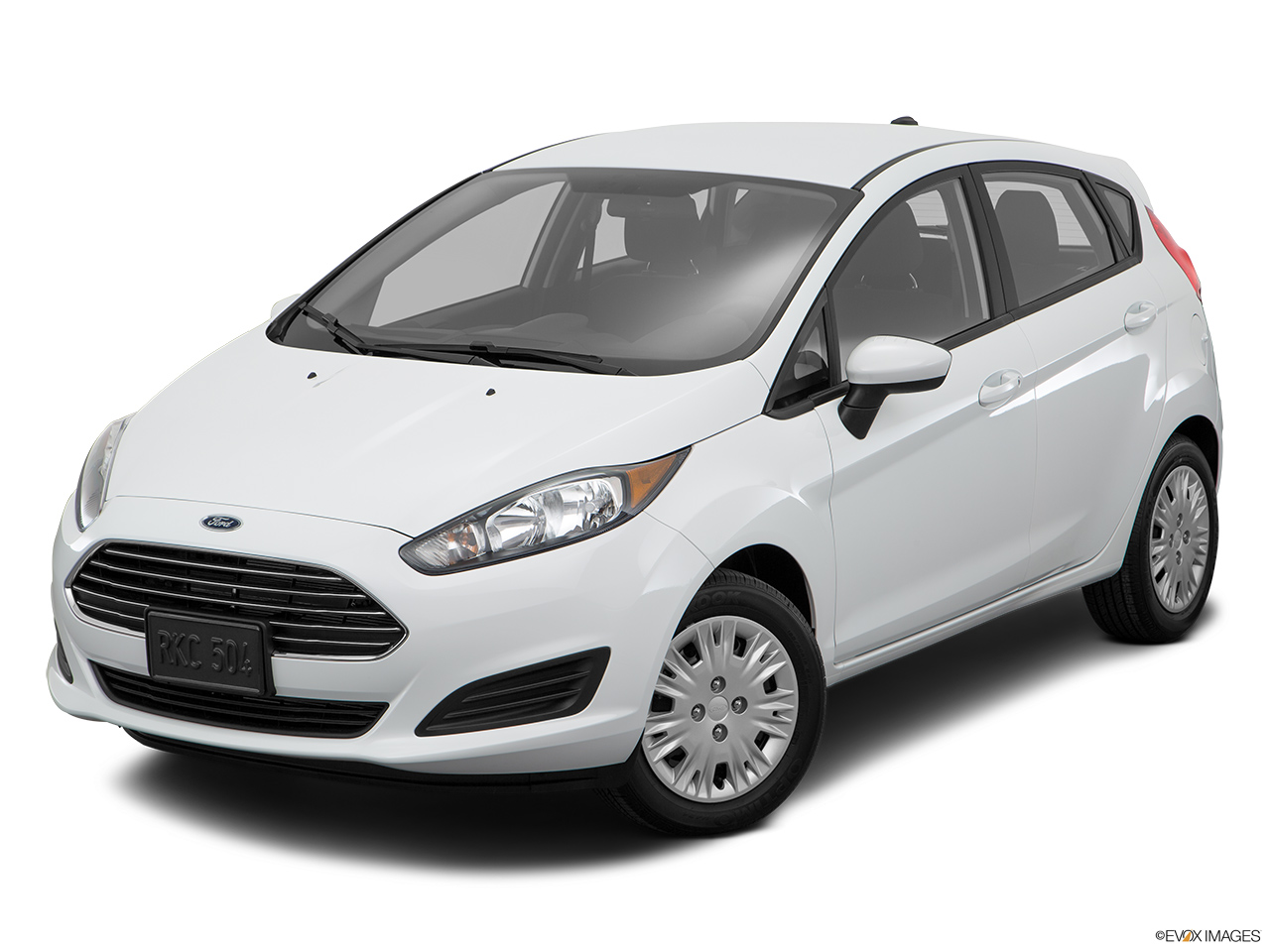ford fiesta 2016 1 6l trend in saudi arabia new car. Black Bedroom Furniture Sets. Home Design Ideas