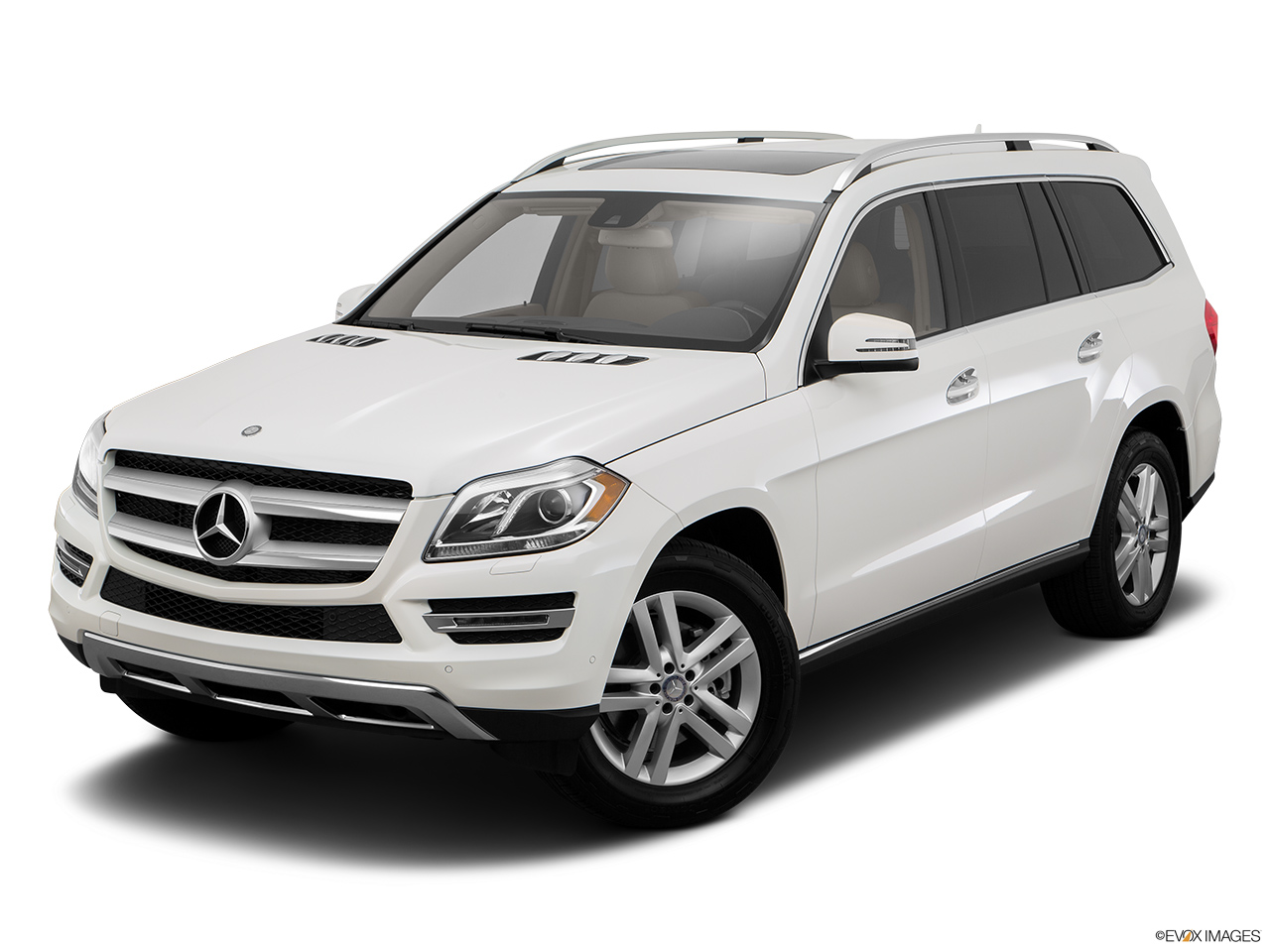 car features list for mercedes benz gl class 2016 gl 500 oman yallamotor. Black Bedroom Furniture Sets. Home Design Ideas