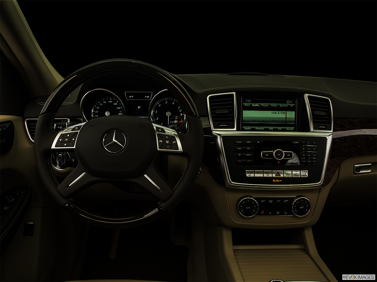 Car pictures list for mercedes benz gl class 2016 gl 500 for Mercedes benz payment estimator
