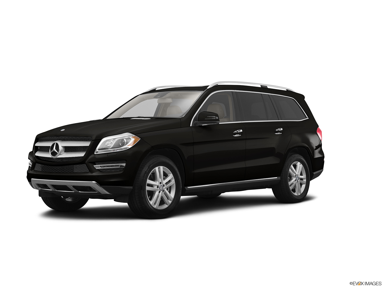 Car pictures list for mercedes benz gl class 2016 gl 500 for Mercedes benz classes list