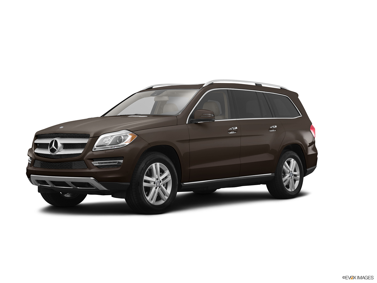 Car pictures list for mercedes benz gl class 2016 gl 500 for Mercedes benz gl