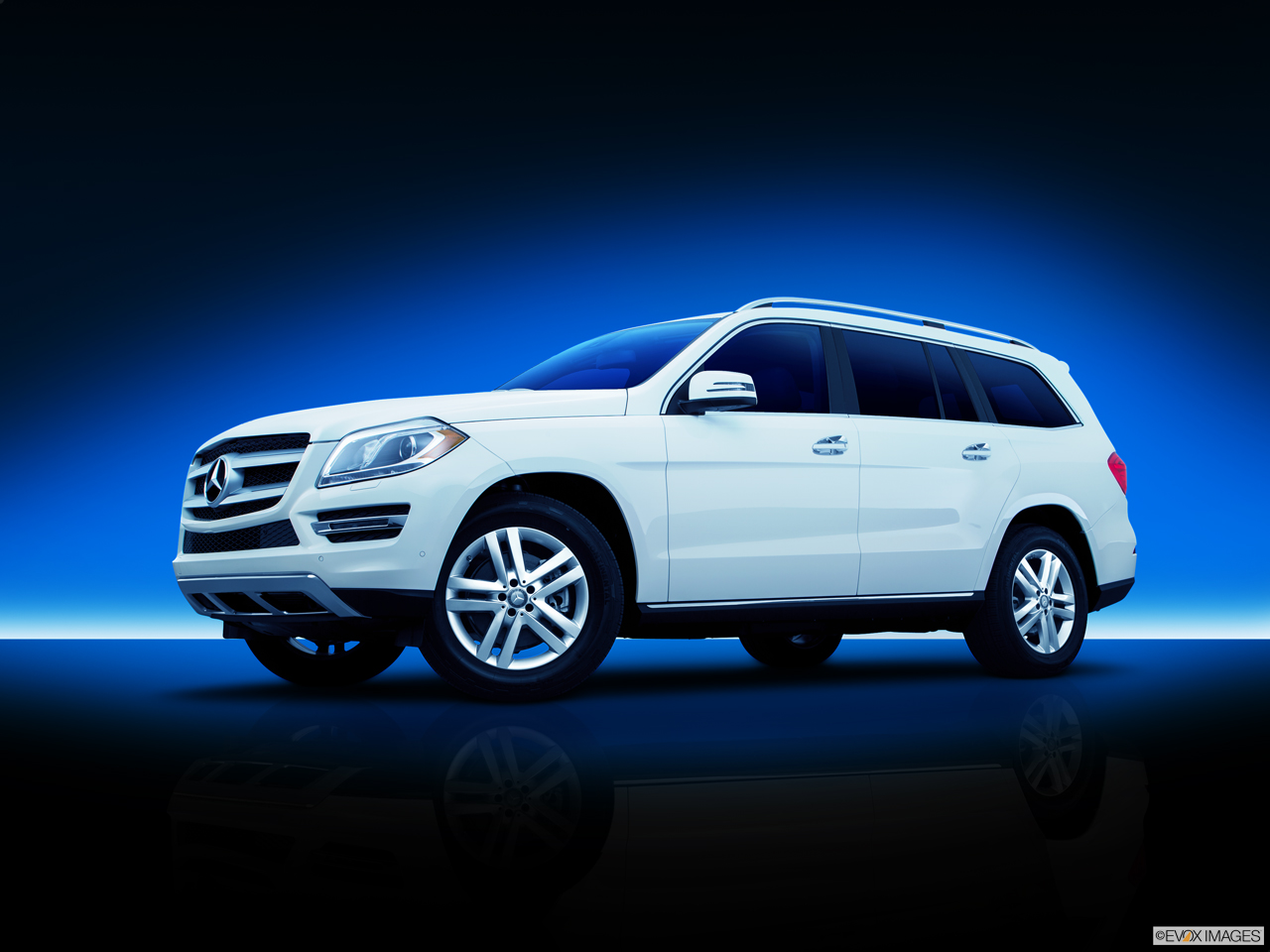 Car pictures list for mercedes benz gl class 2016 gl 500 for Mercedes benz gl 250