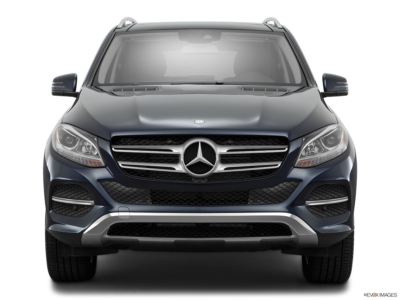mercedes benz gle class 2016 gle 500 in bahrain new car prices specs reviews photos. Black Bedroom Furniture Sets. Home Design Ideas
