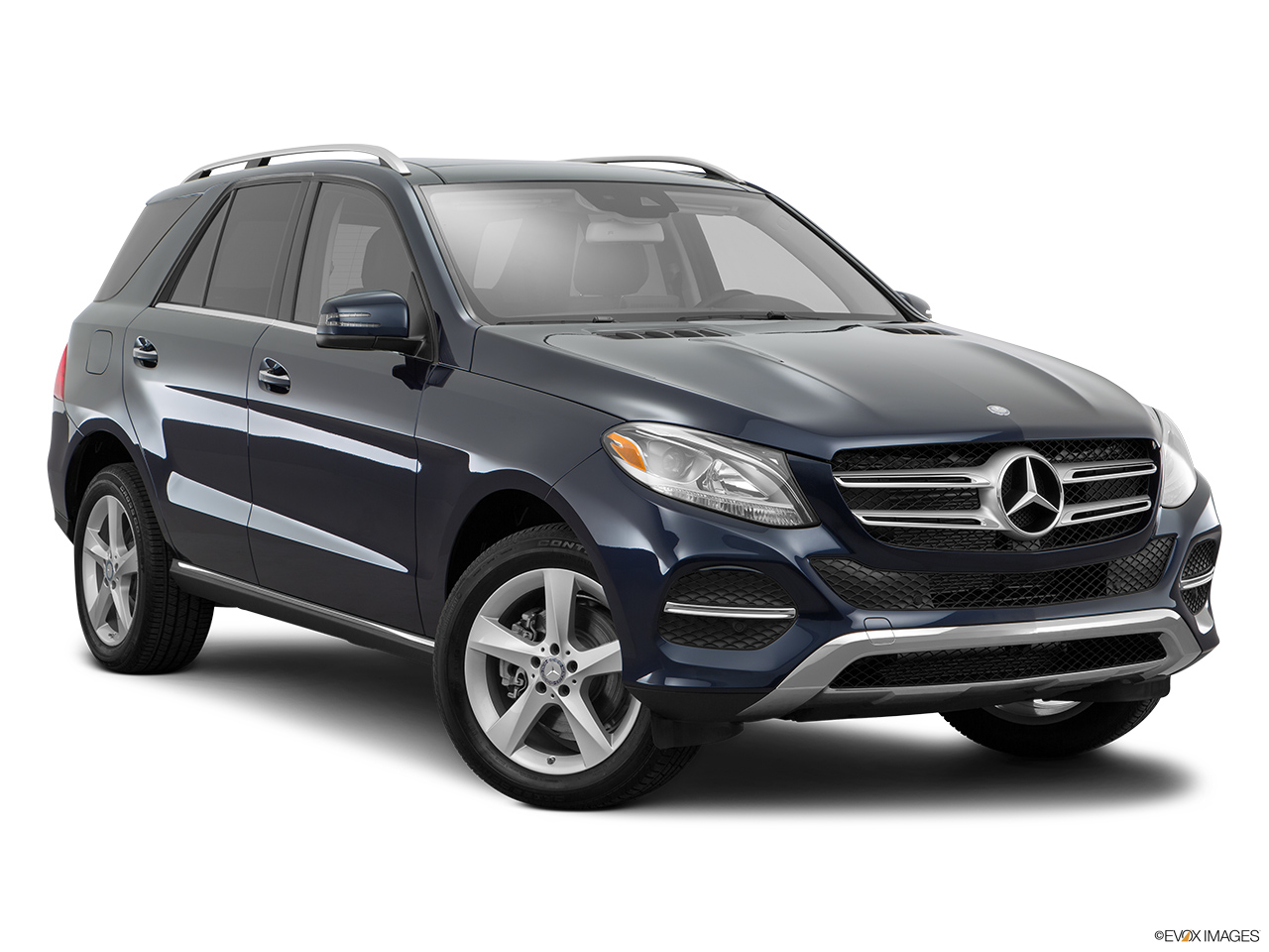 mercedes benz gle class 2016 gle 350 in kuwait new car. Black Bedroom Furniture Sets. Home Design Ideas