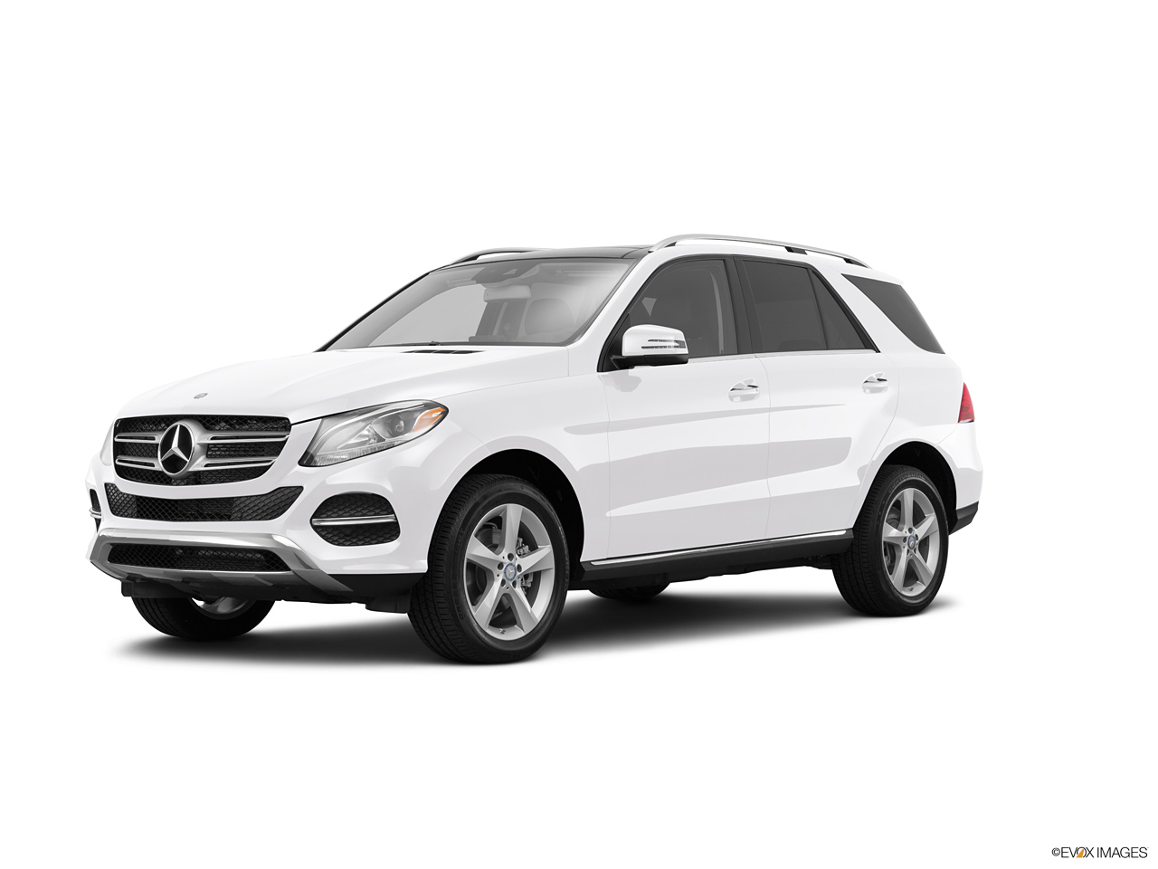 car pictures list for mercedes benz gle class 2016 gle 500. Black Bedroom Furniture Sets. Home Design Ideas