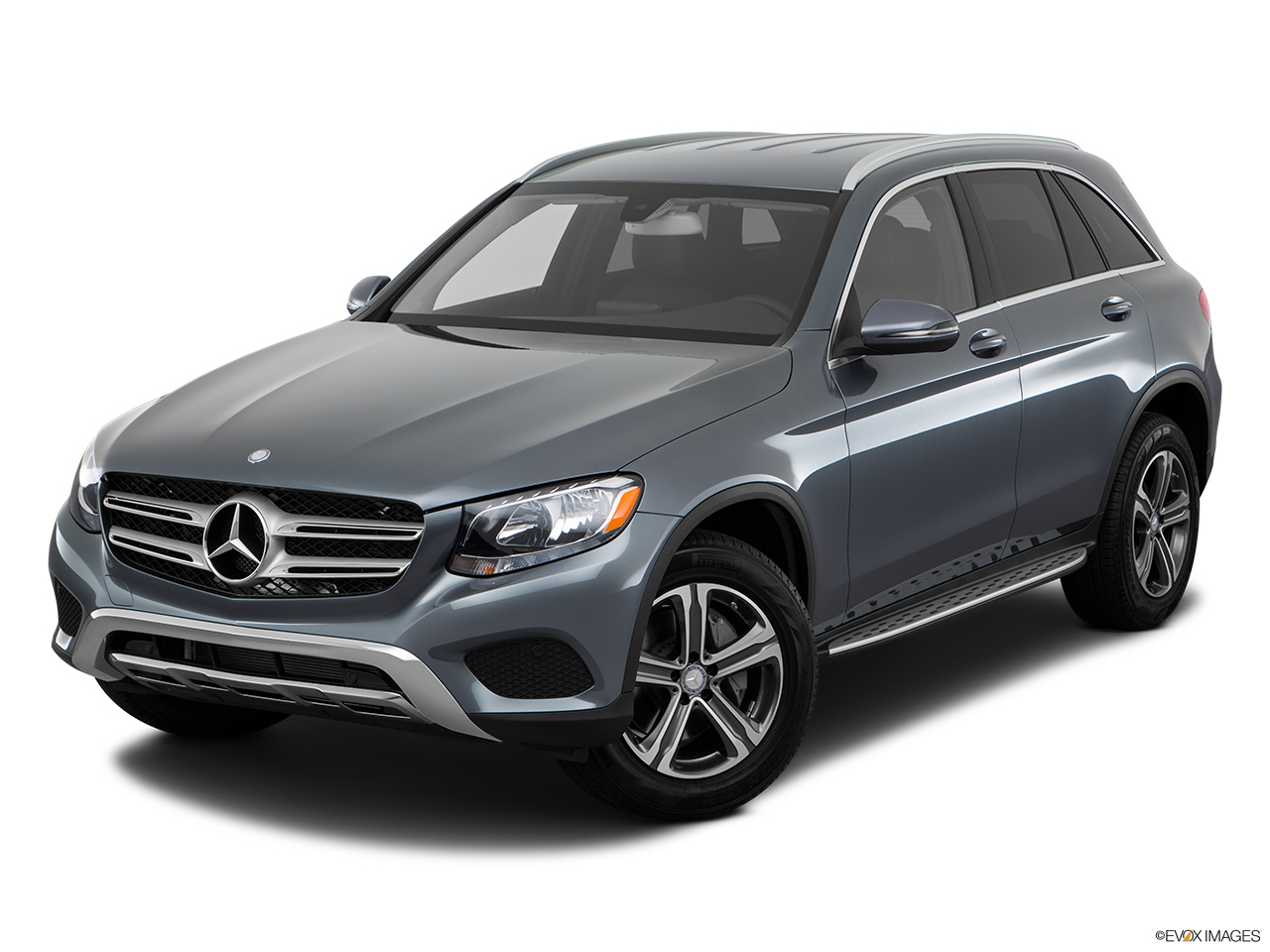 Mercedes benz glc class price in uae new mercedes benz for New mercedes benz price