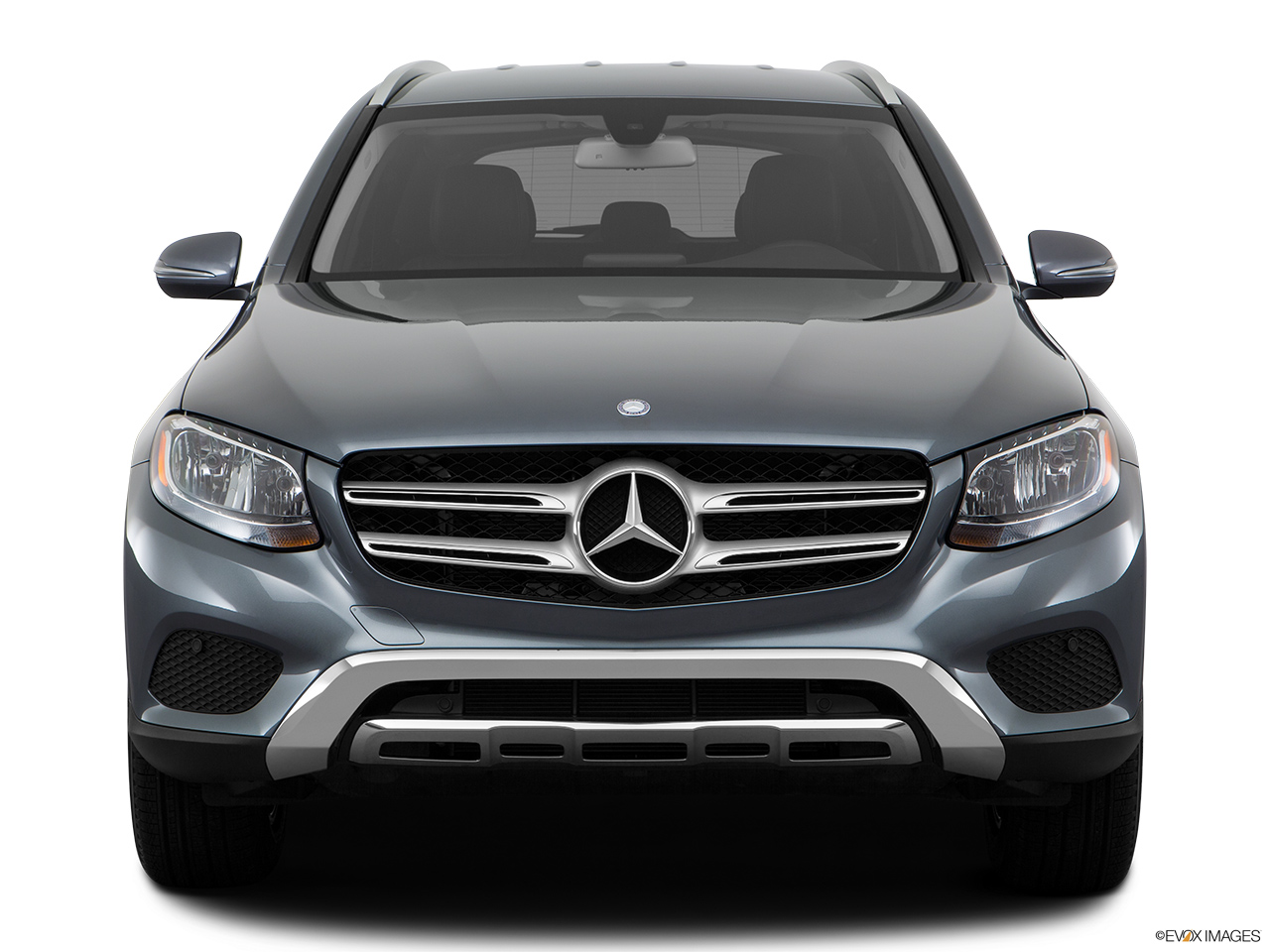 Car pictures list for mercedes benz glc class 2016 glc 250 for Mercedes benz list