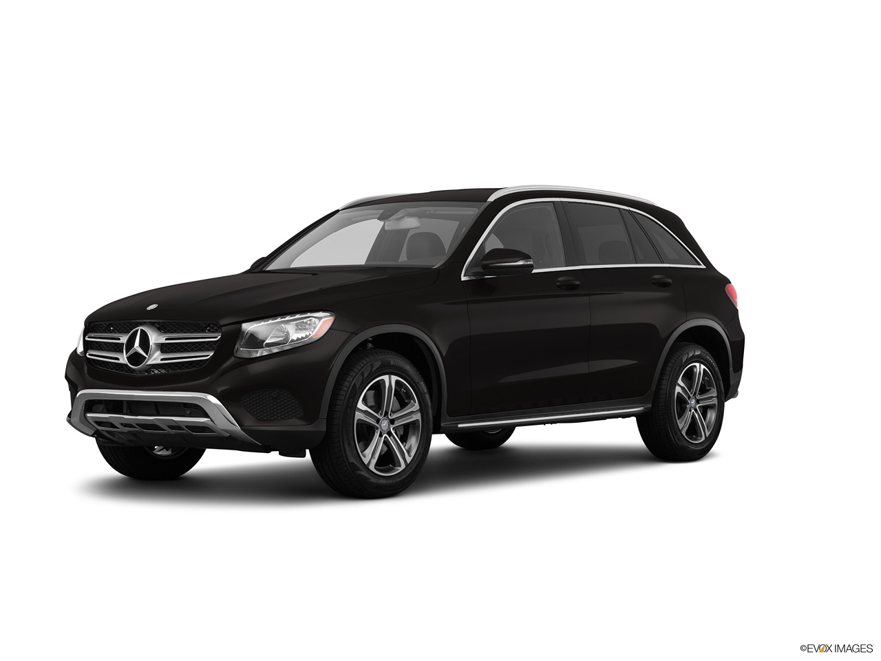 Car pictures list for mercedes benz glc class 2016 glc 250 for Mercedes benz vehicles list