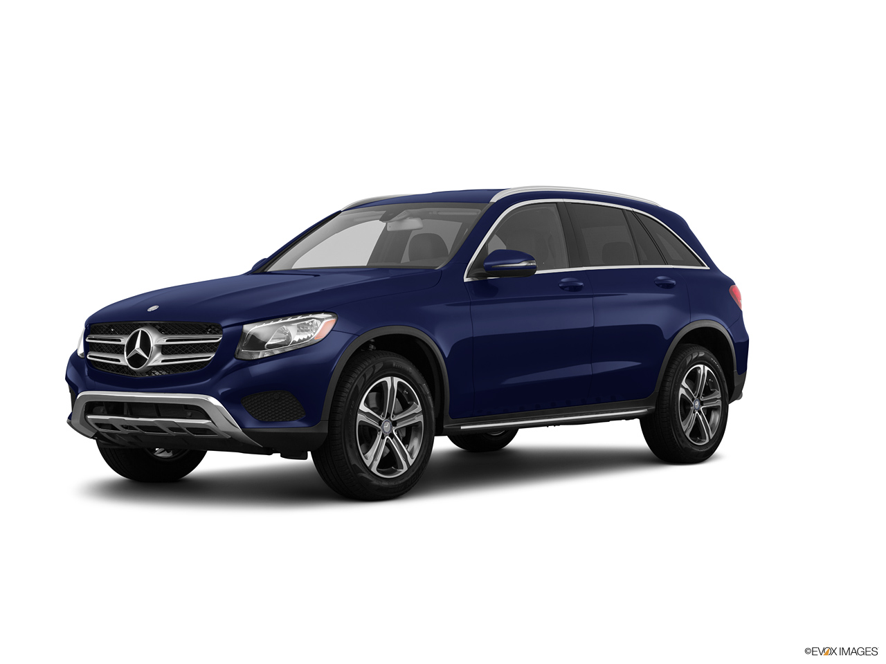 Car pictures list for mercedes benz glc class 2016 glc 250 for Mercedes benz classes list