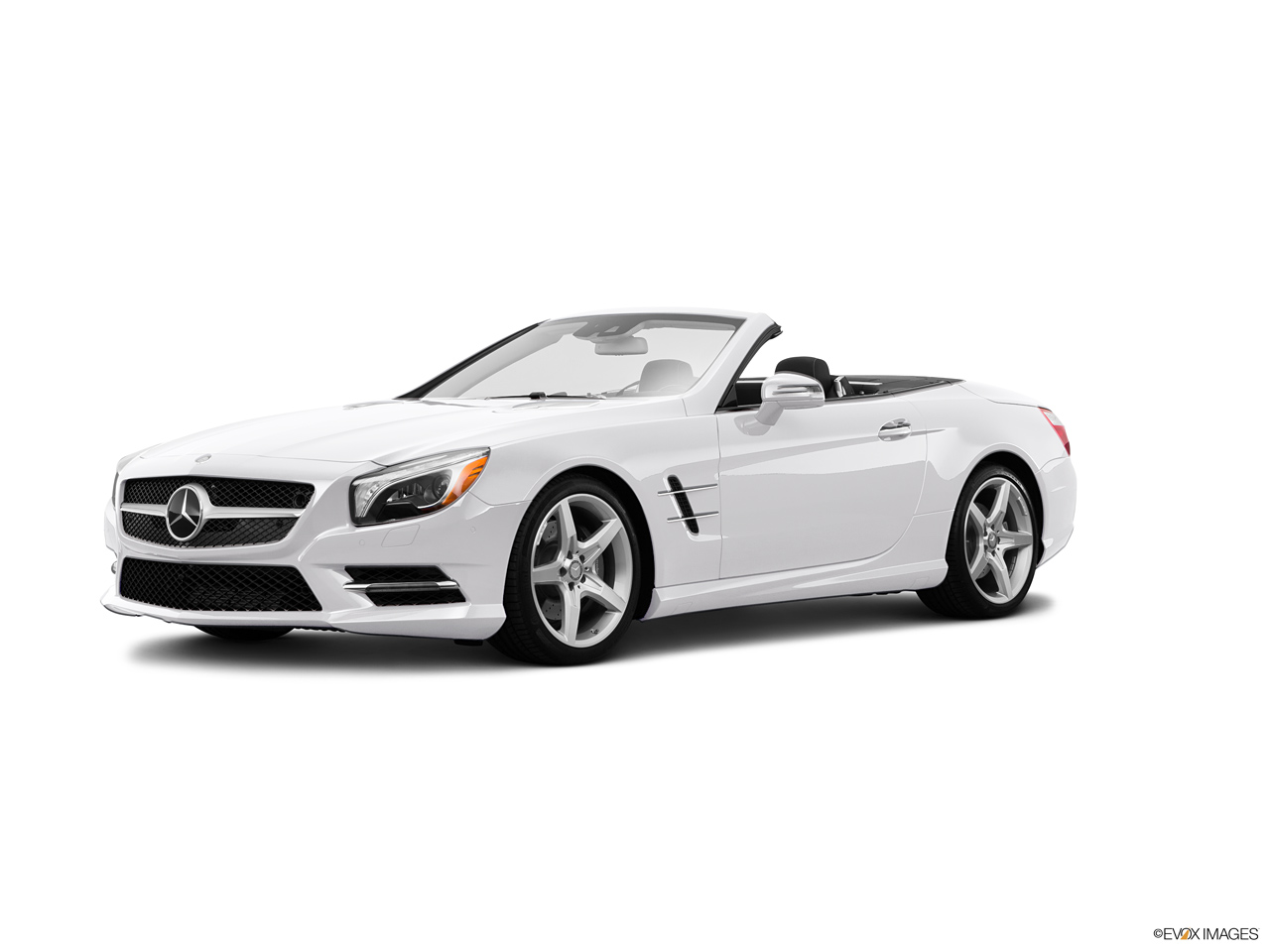Mercedes benz sl class 2016 sl 500 in uae new car prices for Mercedes benz sl price