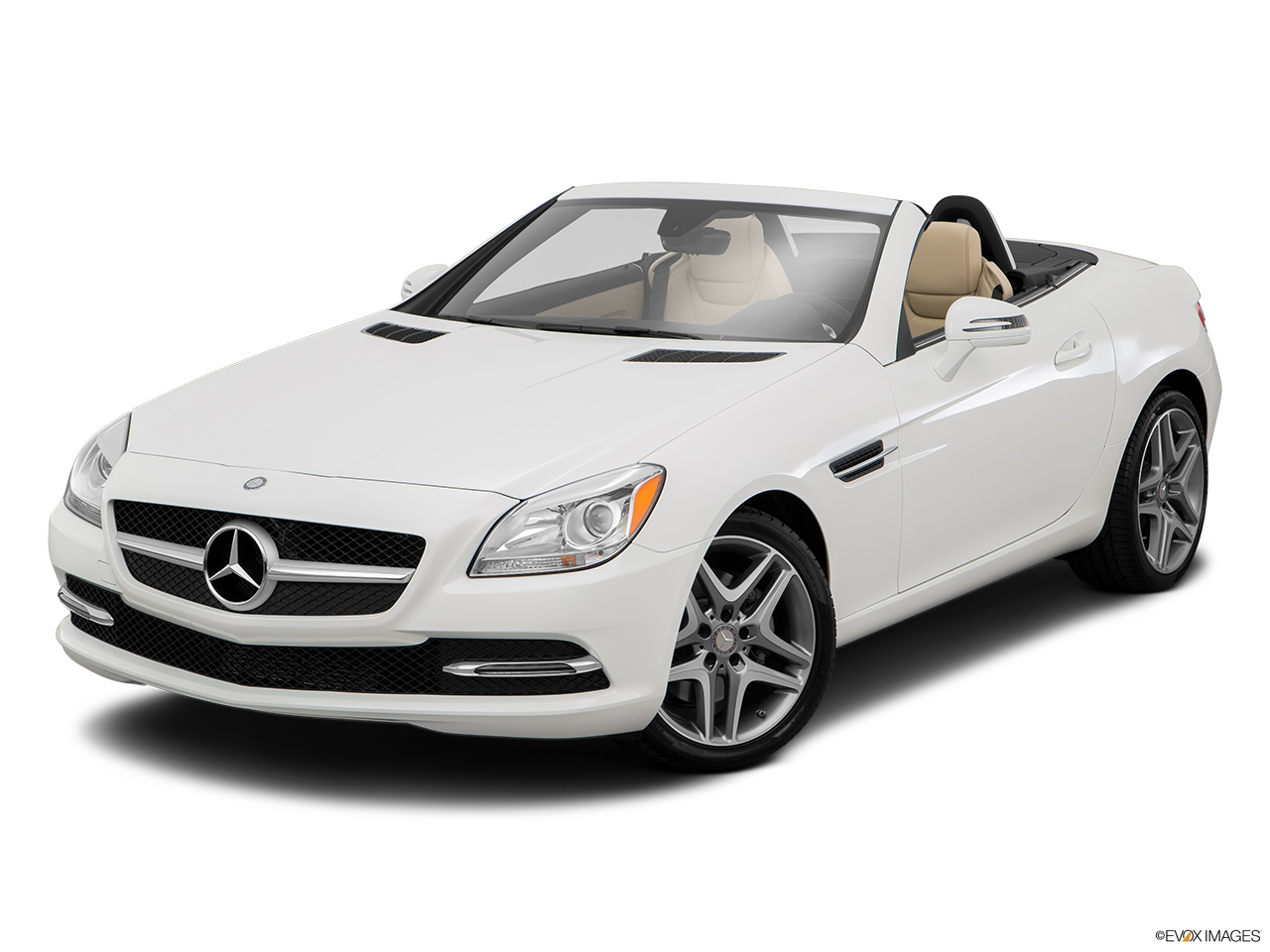 Mercedes benz slk class 2016 slk 200 in oman new car for Mercedes benz new car prices