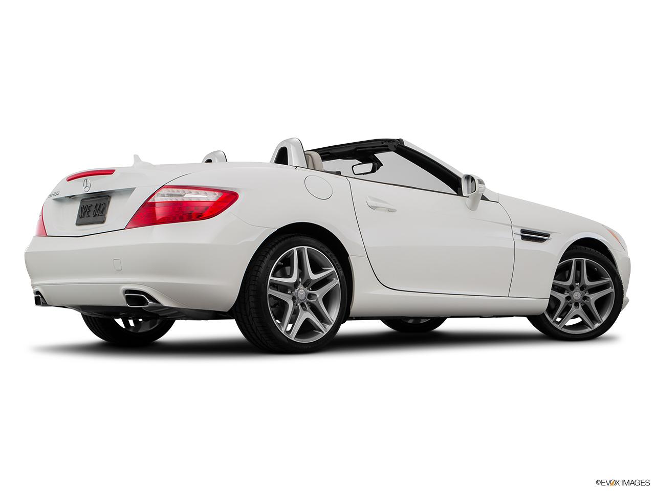Car Pictures List For Mercedes Benz Slk Class 2016 Slk 350