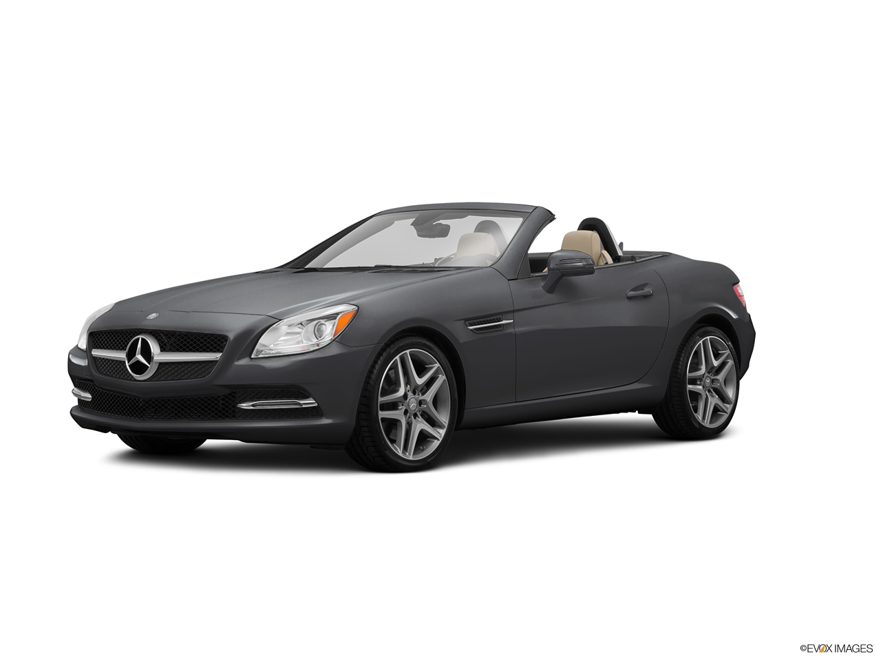Mercedes benz slk class 2016 slk 200 in oman new car for 2016 mercedes benz slk class msrp